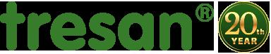 tresan-20-yil-logo-eng