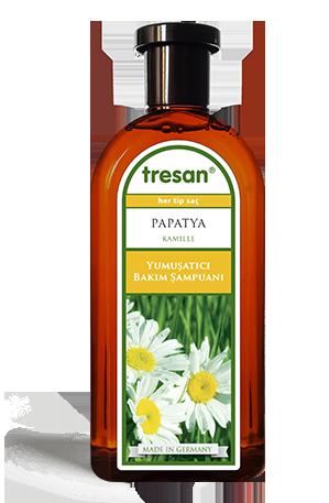 tresan-papatya-website3