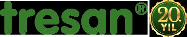 tresan-20-yil-logo