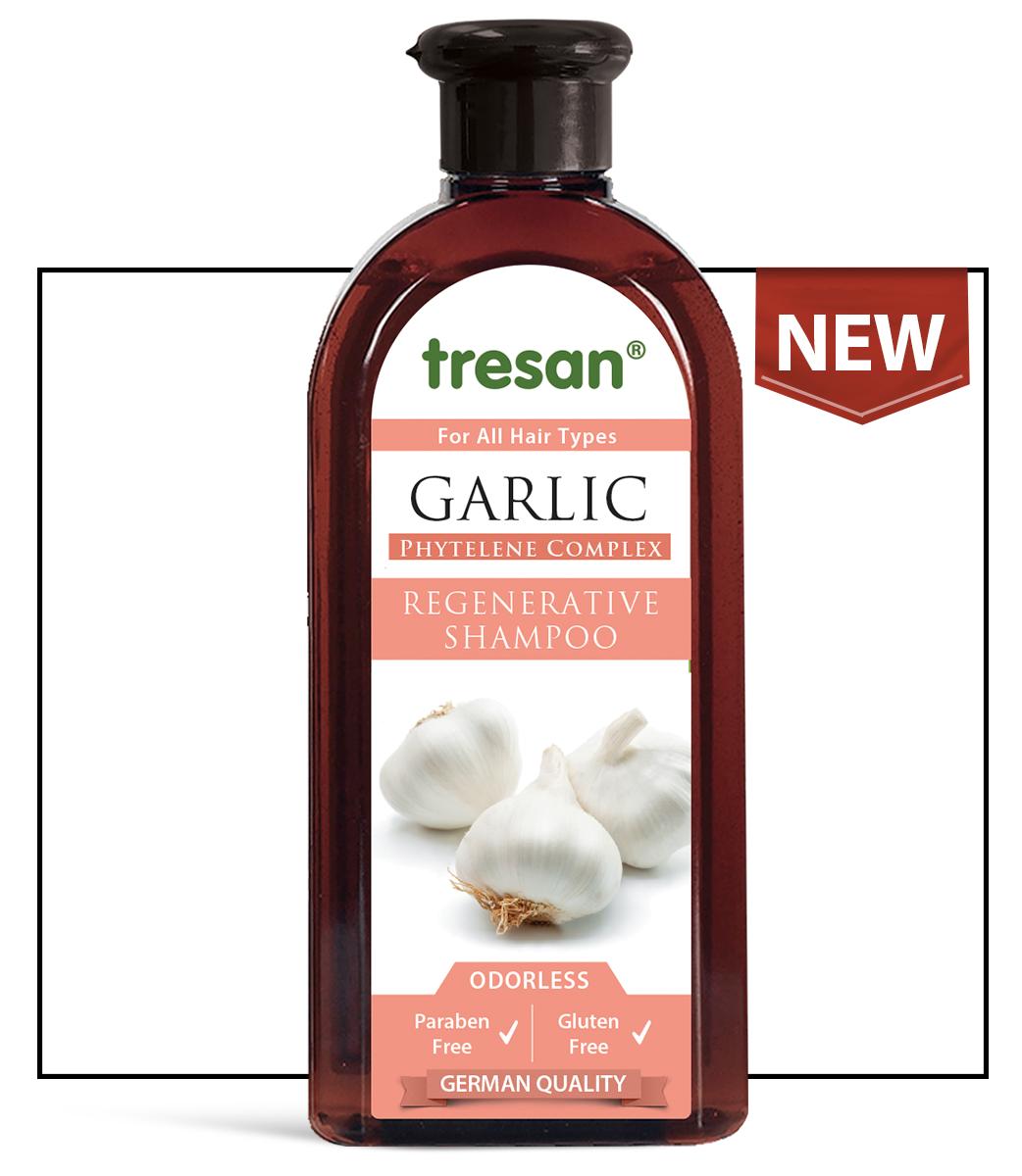 garlicmainpage