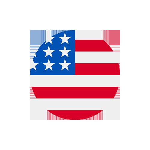 united-states3