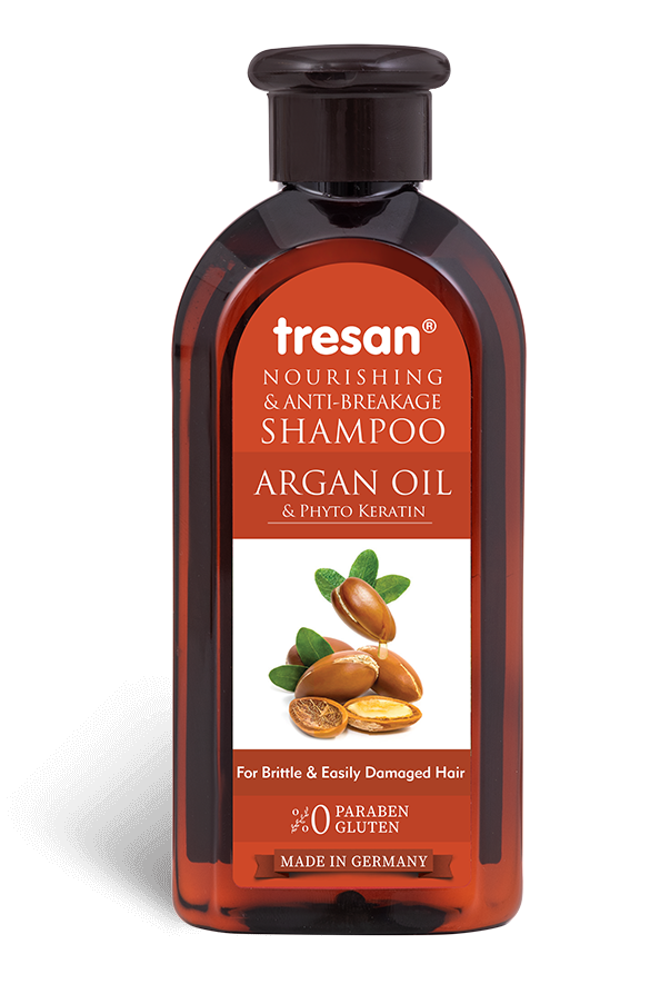 argan-shampoo copy